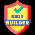 best builder