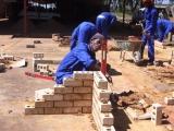 Mambo 3 ambayo fundi unapaswa kuyamudu ili kukusaidia kupata kazi kwa urahisi zaidi.
